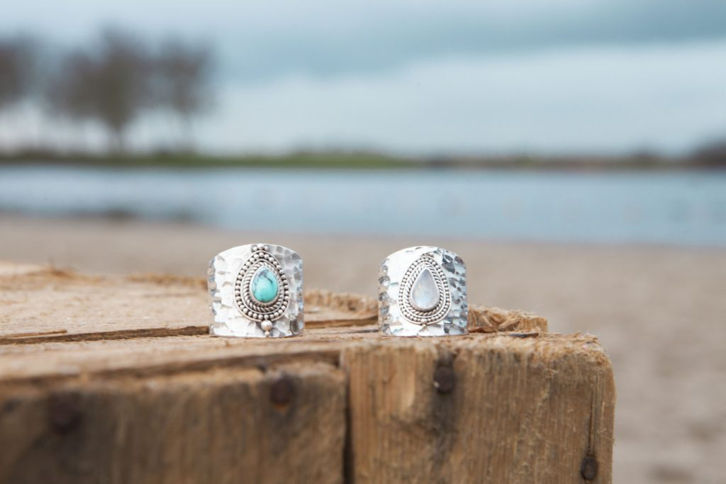 Route508 Jewelry | Sieraden Fotografie | Salem Photography